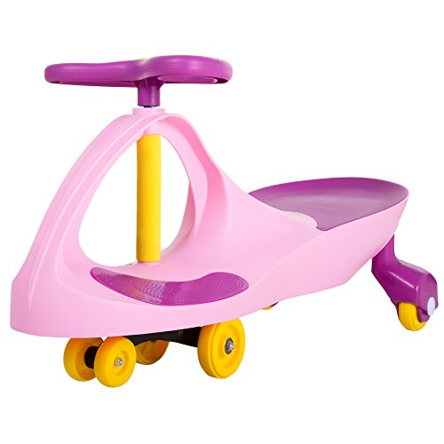 Ride on Toy, Ride on Wiggle Car by Lil' Rider - Ride on Toys...