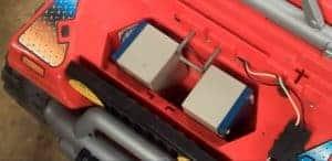 Put a 24V Battery in a 12V Car